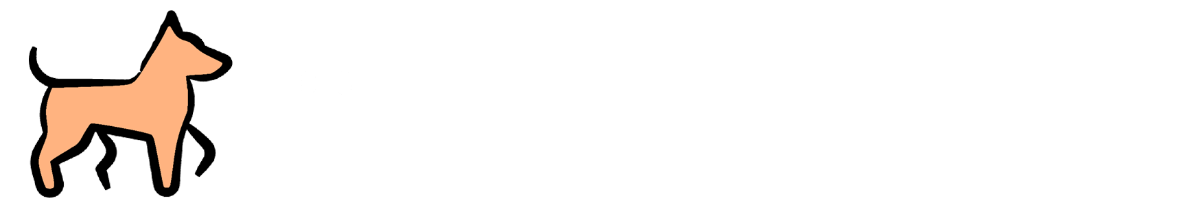 T-Bone Jones Solutions