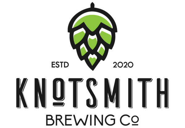 KnotSmith Brewing Yardley PA